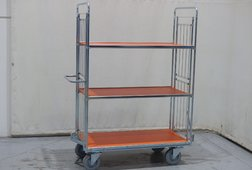TROLLEY-SHELF-27, T973